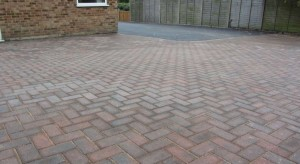Block Paving Sussex (1)