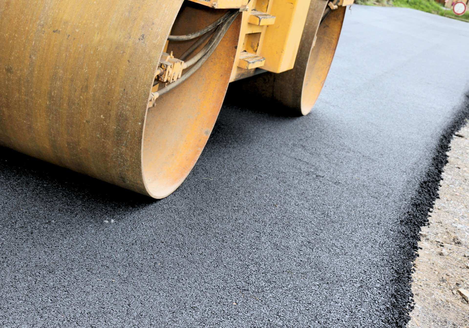 Contact Clarke Baker Surfacing Sussex