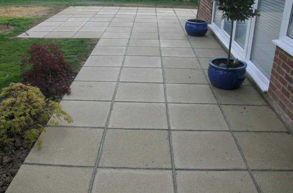 Landscapers in Sussex (4)