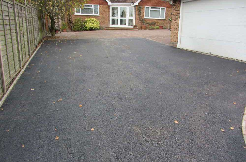 Sussex Driveways (1)