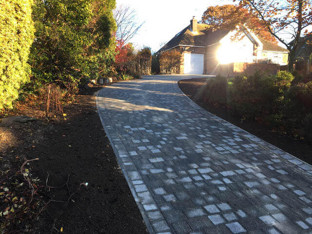 block-paving-sussex-12