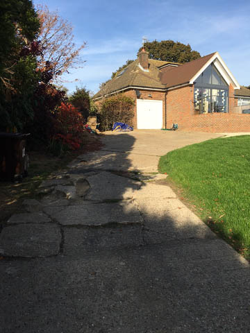 block-paving-sussex-2