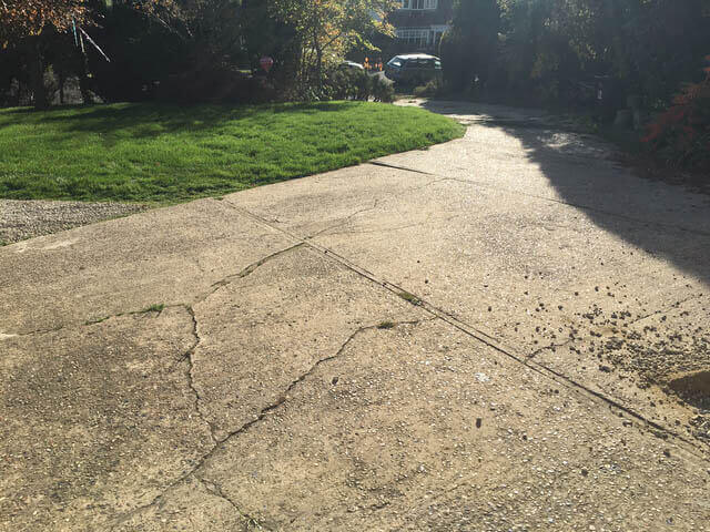 block-paving-sussex-4