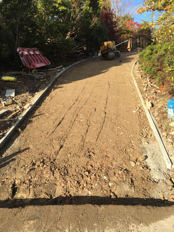 block-paving-sussex-6