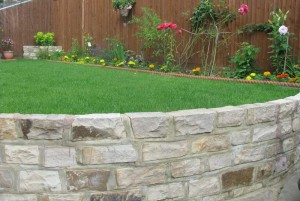 Landscapers Sussex (1)