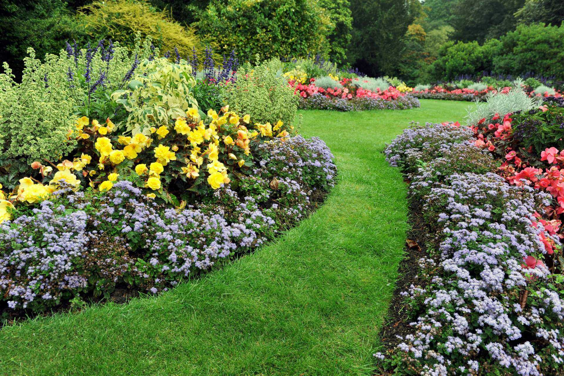 Landscapers Sussex (5)
