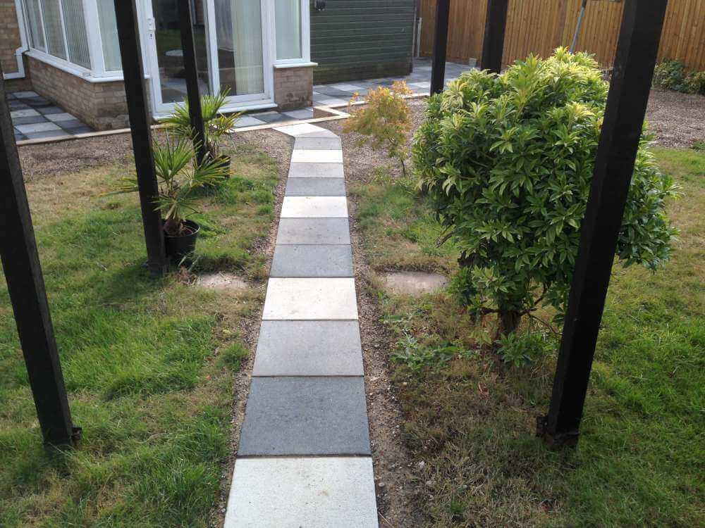 Landscapers in Sussex (6)