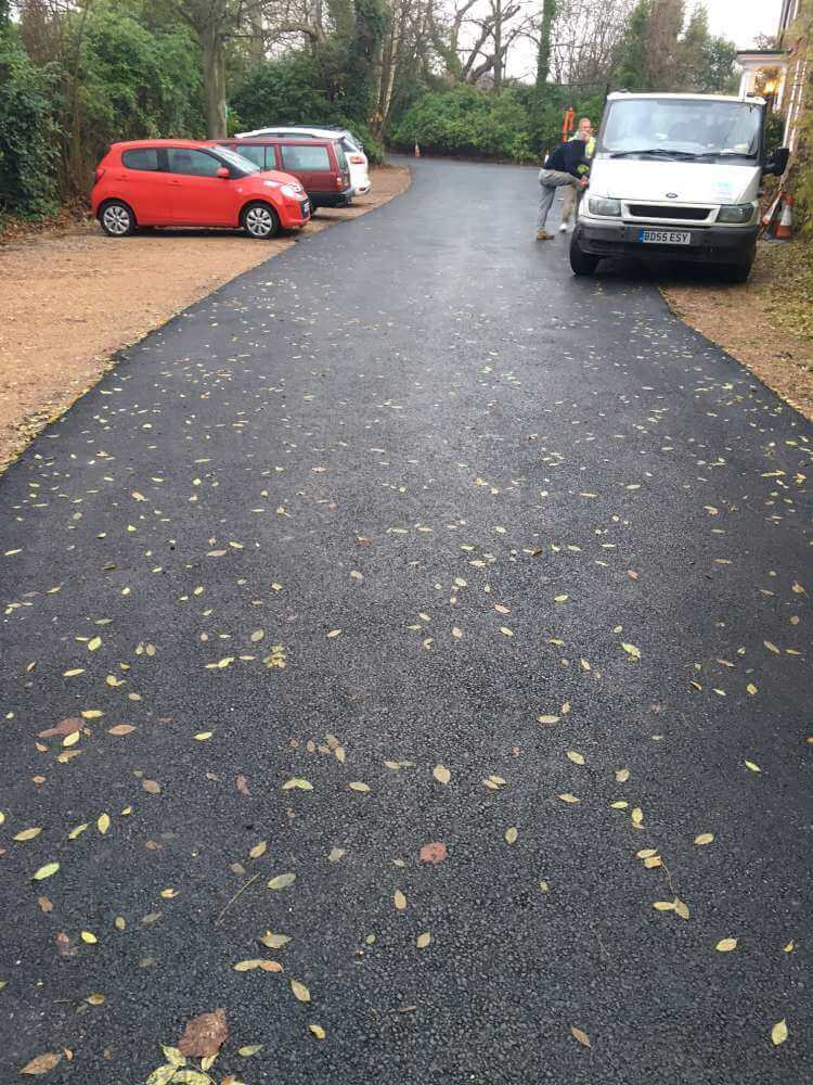 tarmac-drive-way-5-1000