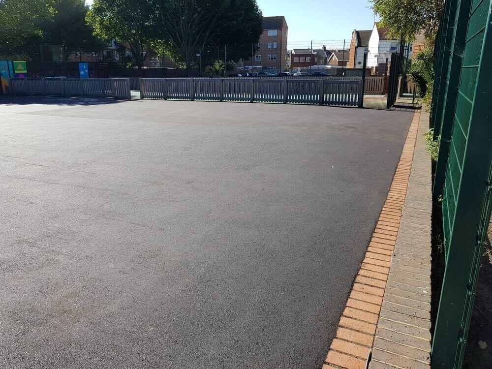 playground-resurfacing-eastbourne (1)