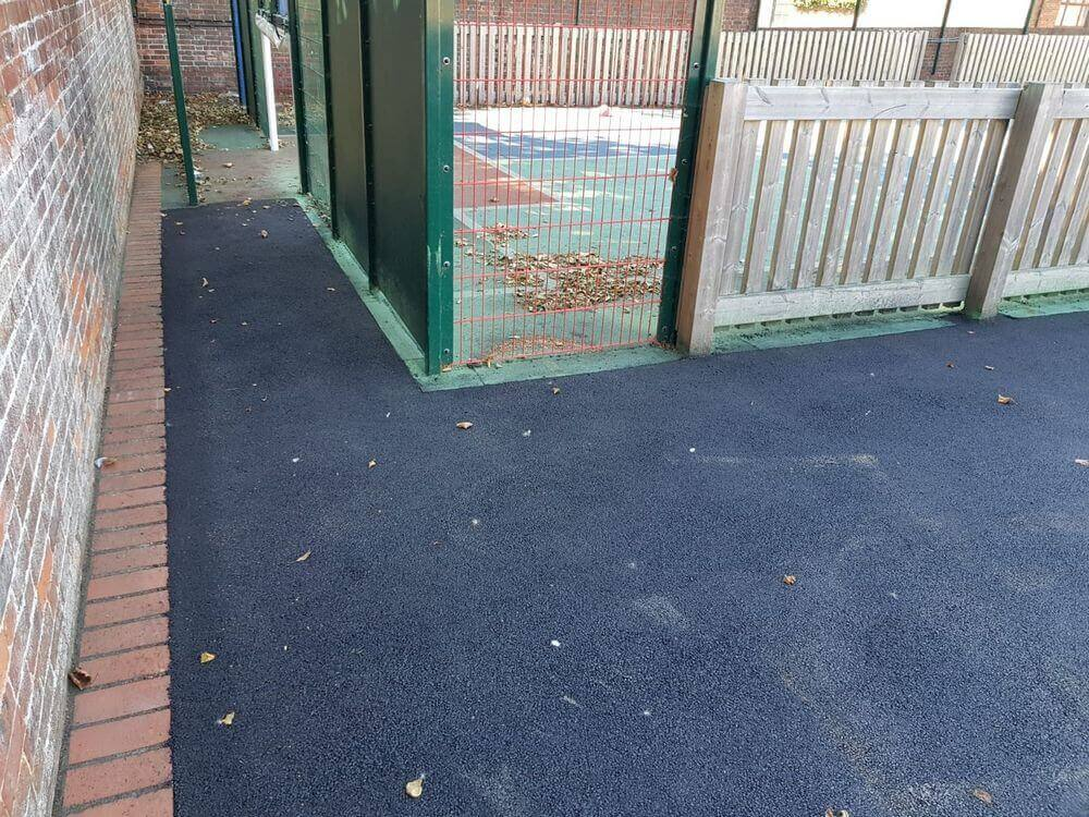 playground-resurfacing-eastbourne (3)