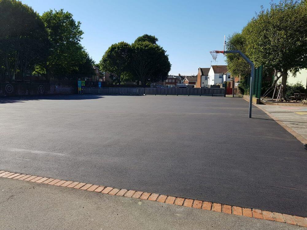 playground-resurfacing-eastbourne (4)