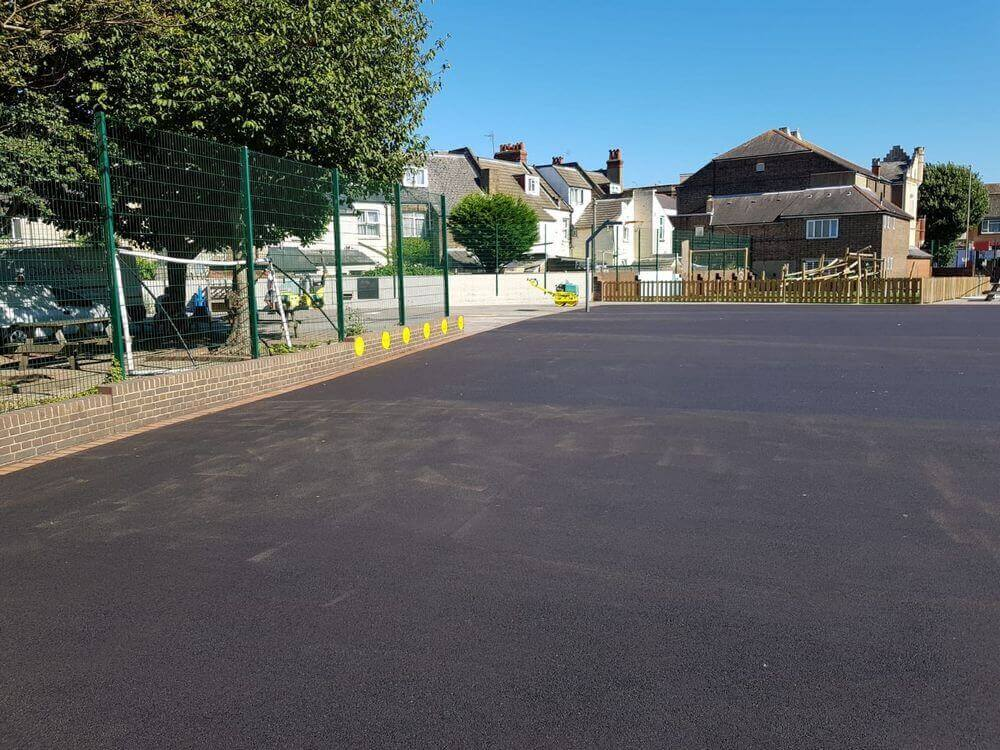 playground-resurfacing-eastbourne (5)