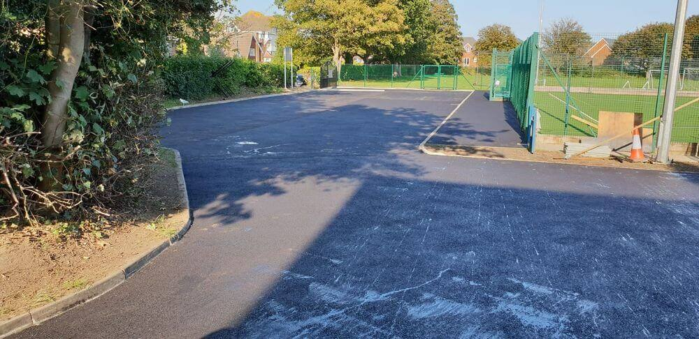 resurfacing-at-battle-abbey-school (9)
