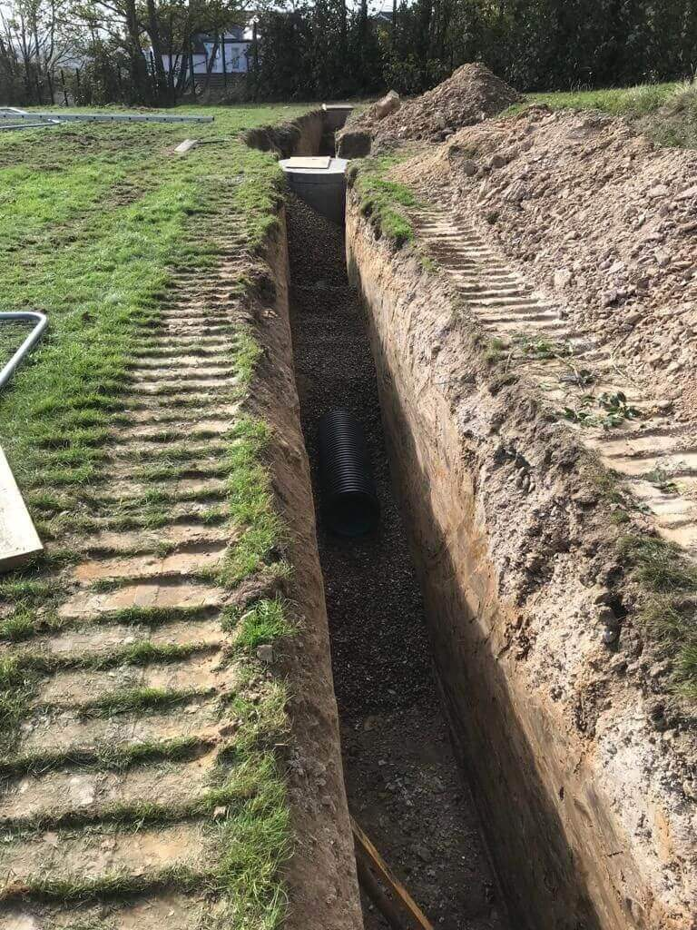 school-drainage-works (1)