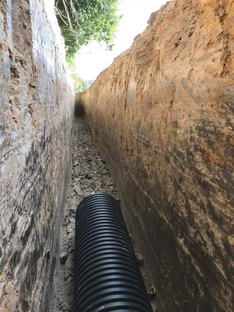 school-drainage-works (5)