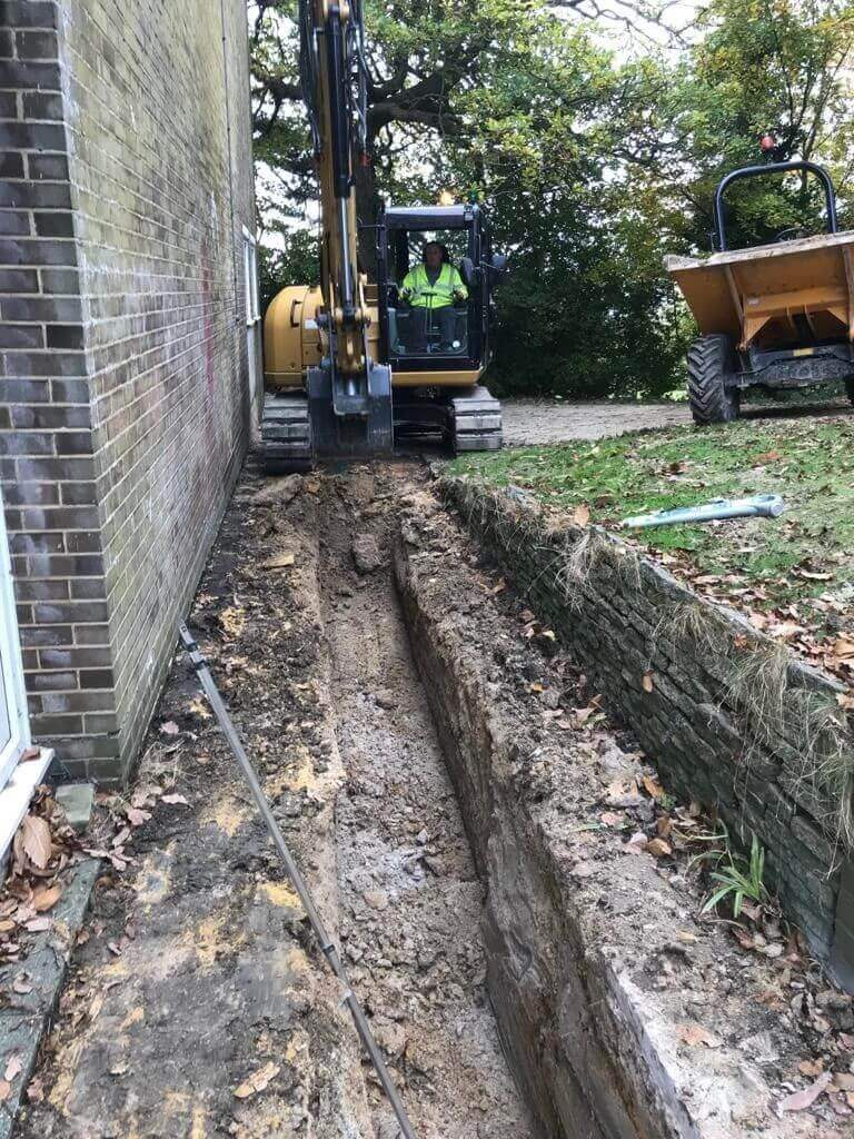 school-drainage-works (7)