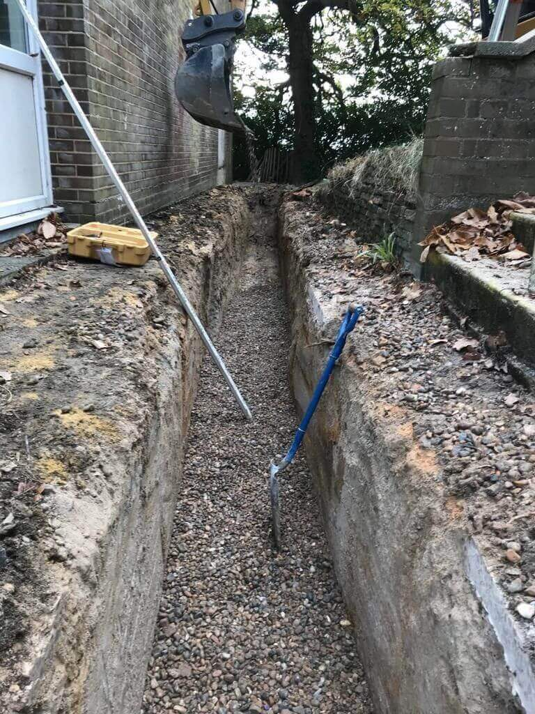 school-drainage-works (8)